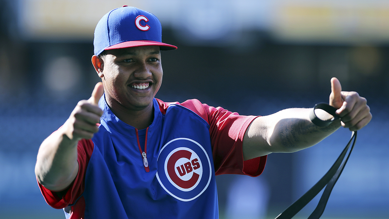 So long, Starlin