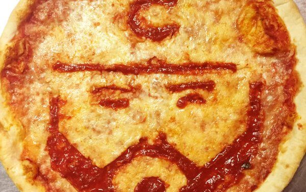 Mailbag: What three Cubs didn't go to the no-hitter pizza party?
