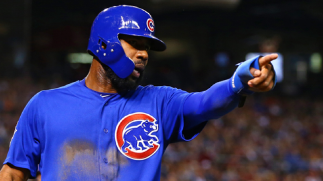 Cubs Report: Just 100 more to go