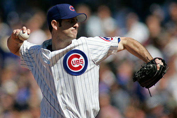 Mark-prior-stroh2