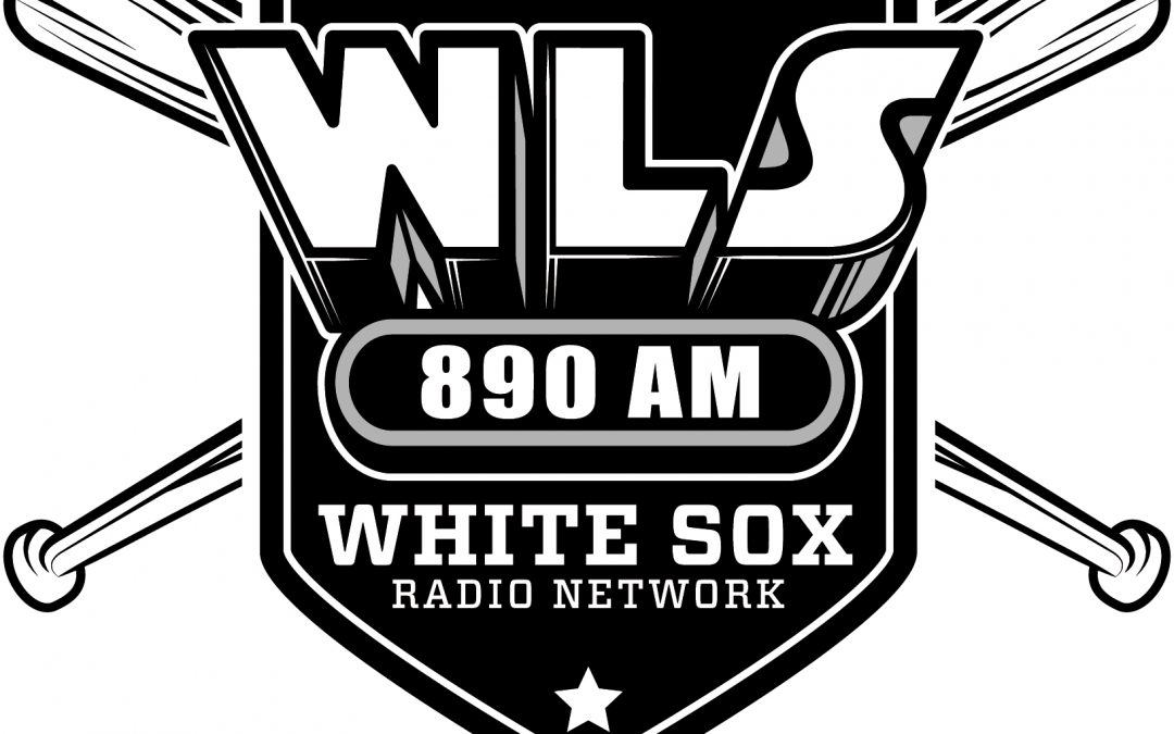 If the White Sox didn't have a radio deal would you notice?