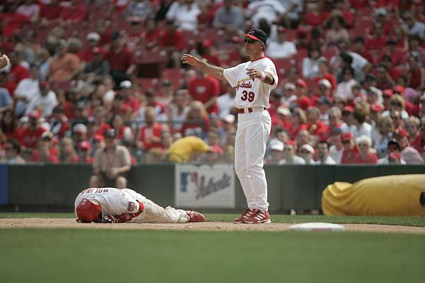 Molina-face-down