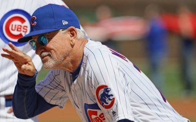 Desipio Cubs Podcast – What if they're just bad?